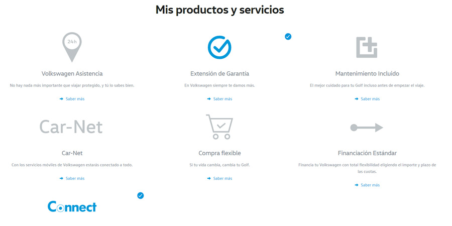 addSolutions Formación Outsourcing Liferay